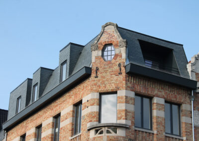 grote_markt_roeselare_07